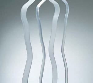 Accessoires zur Schaufensterdekoration von Ästhetik & Design